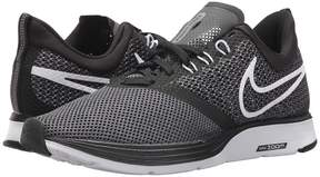 Nike Zoom Strike Women's Shoes