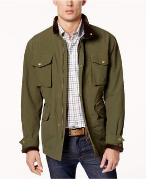 Barbour Men's Waterproof Jersey Jacket
