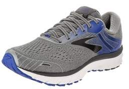 Brooks Men's Adrenaline Gts 18 Running Shoe.