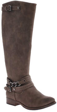 Madeline Women's Buy It Knee High Boot