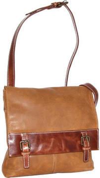 Nino Bossi Cristal Crossbody Bag (Women's)