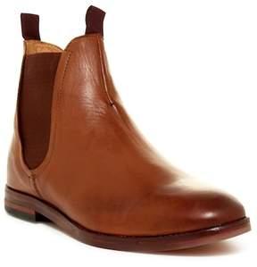 H By Hudson Tamper Chelsea Boot