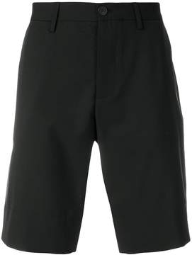 J.W.Anderson tailored shorts