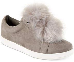 Sam Edelman Cynthia Leya Sneakers, Little Girls (11-3) & Big Girls (3.5-7)