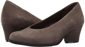 Arche Musaby Women's Shoes