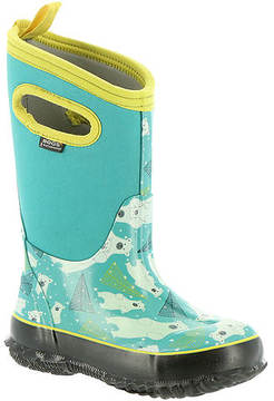 Bogs Classic Bears (Girls' Toddler-Youth)
