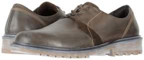 Naot Footwear Lindi Men's Shoes