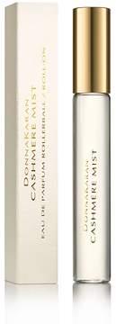 Donna Karan Cashmere Mist Eau de Parfum Rollerball