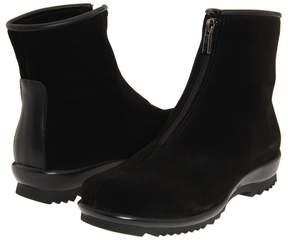 La Canadienne Tiana Women's Waterproof Boots