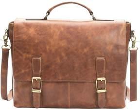 Frye Logan Top Handle Bag