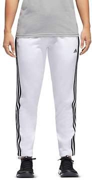 adidas Side-Snap Track Pants