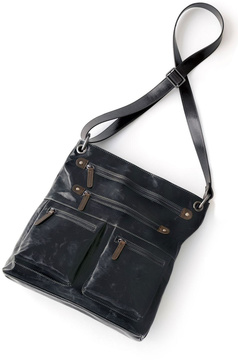 Shiraleah Cross Body Bag
