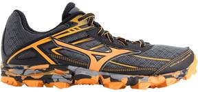 Mizuno Wave Hayate 3 Trail Running Shoe
