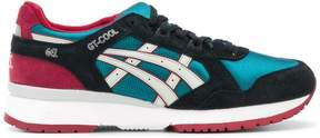Asics GT-Cool sneakers