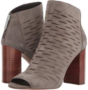 1 STATE 1.STATE Shiya Women's Shoes