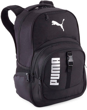Puma Audible 2.0 Backpack