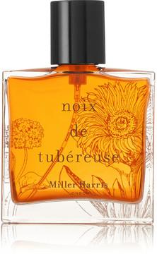 Miller Harris - Noix De Tubéreuse Eau De Parfum - Tuberose Absolut & Vanilla, 50ml