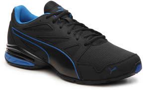 Puma Men's Tazon Modern Running Shoe - Men's's