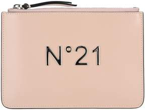 Ndegree 21 Pouches