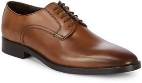 Bruno Magli Men's Chieti Leather Derbys