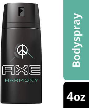Axe Body Spray Harmony