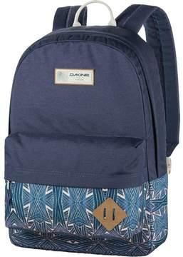 Dakine 365 21L Backpack - Women's
