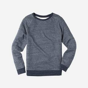 Everlane The Crew Sweatshirt