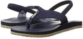 Polo Ralph Lauren Leo Kid's Shoes