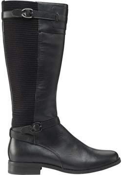 Aetrex Essence Chelsea Tall Boot (Women's)