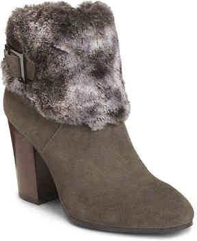 Aerosoles Women's North Square Ankle Boot