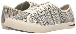 SeaVees 06/67 Monterey Sneaker Oasis