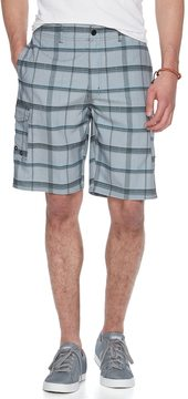 Ocean Current Men's Specter Shorts