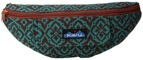 KAVU - Stroll Around Bags