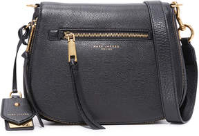 Marc Jacobs Recruit Saddle Bag