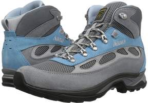 Asolo Cylios Women's Shoes