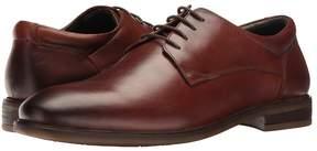 Josef Seibel Myles 07 Men's Shoes