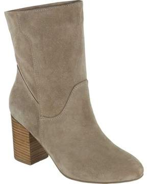 Mia Cobain Mid-Calf Boot (Women's)