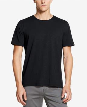 DKNY Men's Mercerized Solid T-Shirt, Created for Macy's