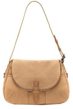 Lucky Brand Women's Liza Shoulder Bag