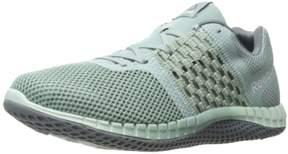Reebok BS5432 : Women's Zprint Running Shoe (SEASIDE GREY/MIST, 9 B(M) US)