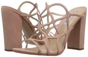 Steve Madden Carlita Women's Slide Shoes