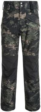 Dakine Barlow PrimaLoft® Pants - Waterproof, Insulated (For Men)
