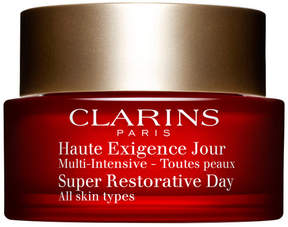 Clarins Super Restorative Day