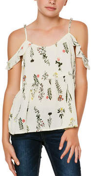 O'Neill Zoey Blouse (Girls')