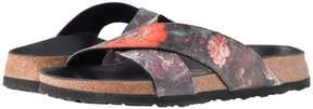 Birkenstock Daytona Lux Women's Sandals