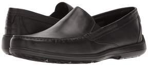 Rockport Total Motion Loafer Venetian Men's Slip on Shoes