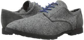 Woolrich Adams Wool