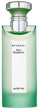 Bvlgari Eau Parfume Au Th Vert