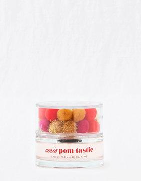 aerie Pom-tastic 1.7oz Eau De Parfum