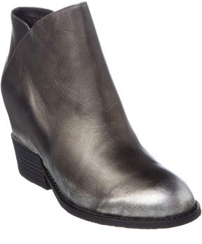 Antelope 762 Leather Bootie